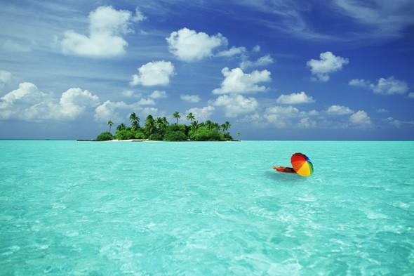 Revealed! The formula for the perfect holiday, answer for ideal holiday, best holiday solution