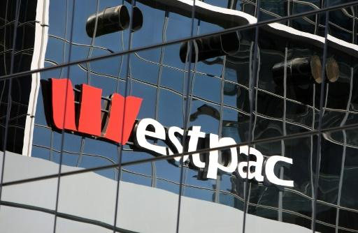 Westpac positive on homes as profit lifts