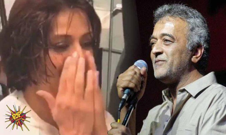 After Sonali Bendre, Lucky Ali Is Diagnosed With Cancer, The Singer Shares A Cryptic Tweet