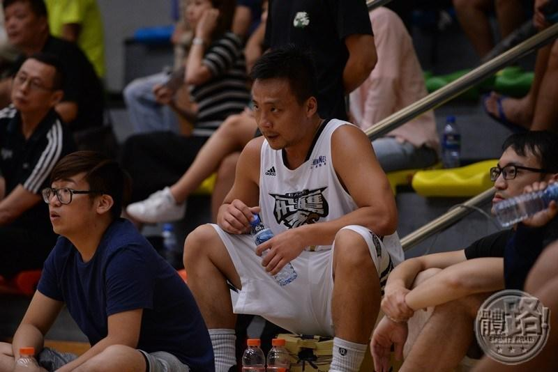shumchung_eagle_basketball_20170717-03