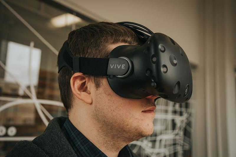 valve software steamvr release asynchronous reprojection nvidia graphics only htc vive
