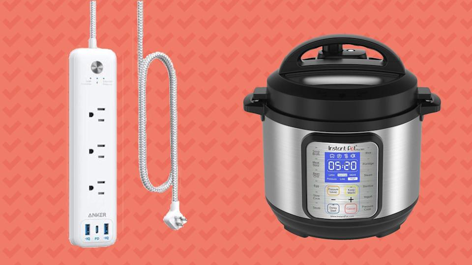 Snag these top-rated gadgets at unbeatable prices.