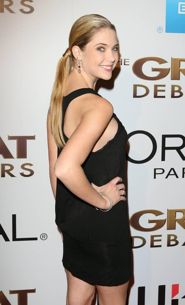The Great Debaters Premiere- Los Angeles