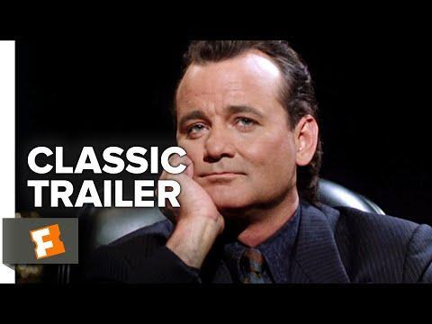 """<p><a class=""""link rapid-noclick-resp"""" href=""""https://www.amazon.com/Scrooged-Bill-Murray/dp/B0032GY2KS?tag=syn-yahoo-20&ascsubtag=%5Bartid%7C10067.g.962%5Bsrc%7Cyahoo-us"""" rel=""""nofollow noopener"""" target=""""_blank"""" data-ylk=""""slk:Watch Now"""">Watch Now</a></p><p><strong>Memorable Quote</strong>: """"I was a captain of industry; feared by men, adored by women,"""" <em>Lew Hayward</em>.</p><p>""""Adored! Come on, let's be honest, Lew. You paid for the women!"""" <em>Frank Cross.</em></p><p><strong>Keywords</strong>: Bill Murray, taxi, 1980s, big hair</p><p><a href=""""https://www.youtube.com/watch?v=3OLRQfMOXOw"""" rel=""""nofollow noopener"""" target=""""_blank"""" data-ylk=""""slk:See the original post on Youtube"""" class=""""link rapid-noclick-resp"""">See the original post on Youtube</a></p>"""