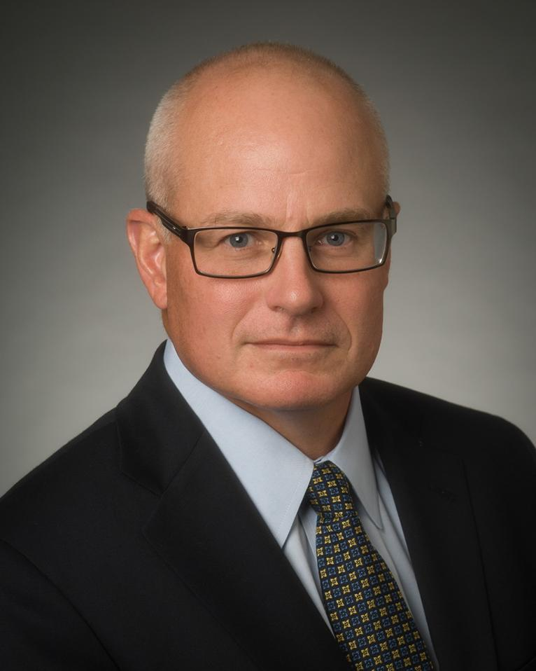 Craig Harris Assumes Chief Operating Officer Role at Enable Midstream Partners