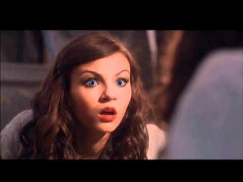 """<p>Victoria Justice stars in this 2010 movie about a girl who becomes a werewolf only to discover that her own brother is out to slay her.</p><p><a class=""""link rapid-noclick-resp"""" href=""""https://www.netflix.com/watch/70292700"""" rel=""""nofollow noopener"""" target=""""_blank"""" data-ylk=""""slk:WATCH NOW"""">WATCH NOW</a></p><p><a href=""""https://www.youtube.com/watch?v=kzKajYGKMY4"""" rel=""""nofollow noopener"""" target=""""_blank"""" data-ylk=""""slk:See the original post on Youtube"""" class=""""link rapid-noclick-resp"""">See the original post on Youtube</a></p>"""