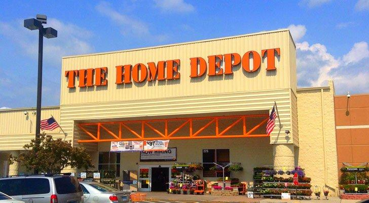 How Home Depot Is Winning With Millennials