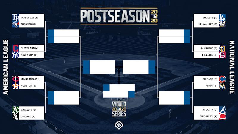 mlb-playoff-bracket-2020
