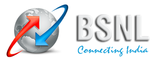 BSNL new plans, bsnl unlimited plans, BB249, unlimited calls, unlimited internet
