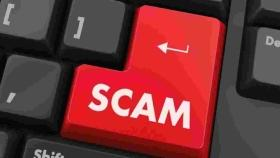 MSCB scam: 150 shortlisted for quizzing
