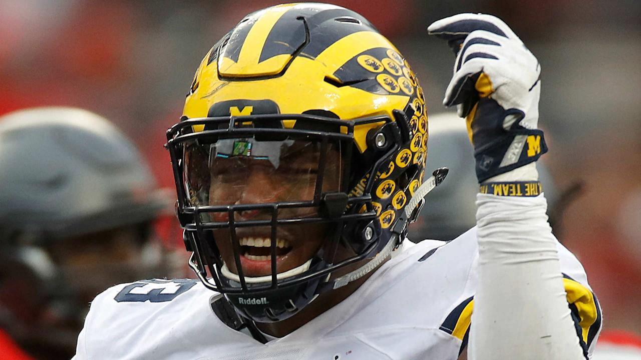 The inevitable has happened, Taco Charlton has landed a sponsorship deal with a Mexican food chain.