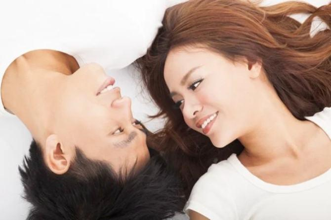 feng shui for marriage problems
