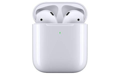 apple airpods black friday deal