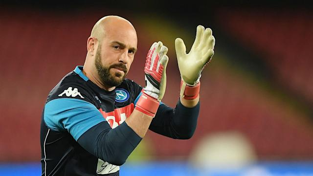 Gianluigi Donnarumma will not necessarily leave AC Milan due to the signing of Pepe Reina, says sporting director Massimiliano Mirabelli.