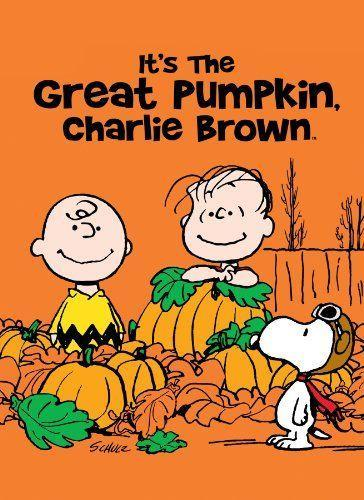"""<p>An absolute classic full of tricks and rocks.</p><p><a class=""""link rapid-noclick-resp"""" href=""""https://www.amazon.com/Its-Great-Pumpkin-Charlie-Brown/dp/B001IZ1PY6/ref=sr_1_1?dchild=1&keywords=It%27s+the+Great+Pumpkin%2C+Charlie+Brown.&qid=1593549596&s=instant-video&sr=1-1&tag=syn-yahoo-20&ascsubtag=%5Bartid%7C2139.g.32998129%5Bsrc%7Cyahoo-us"""" rel=""""nofollow noopener"""" target=""""_blank"""" data-ylk=""""slk:WATCH HERE"""">WATCH HERE</a></p>"""