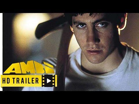 """<p>Jake Gyllenhaal stars as an outcast teenager whose life gains new meaning when his sleepwalking leads him to a doomsday revelation from the guidance of a giant, monstrous rabbit. With 28 days before the world's end, Donnie Darko must grapple with his newly distorted reality in his quest to save it.</p><p><a class=""""link rapid-noclick-resp"""" href=""""https://www.amazon.com/Donnie-Darko-Jake-Gyllenhaal/dp/B002MGGM9I?tag=syn-yahoo-20&ascsubtag=%5Bartid%7C10054.g.33500168%5Bsrc%7Cyahoo-us"""" rel=""""nofollow noopener"""" target=""""_blank"""" data-ylk=""""slk:Amazon"""">Amazon</a> <a class=""""link rapid-noclick-resp"""" href=""""https://go.redirectingat.com?id=74968X1596630&url=https%3A%2F%2Fitunes.apple.com%2Fus%2Fmovie%2Fdonnie-darko-anniversary-special-edition%2Fid1181241774&sref=https%3A%2F%2Fwww.esquire.com%2Fentertainment%2Fmovies%2Fg33500168%2Fbest-indie-movies%2F"""" rel=""""nofollow noopener"""" target=""""_blank"""" data-ylk=""""slk:Apple"""">Apple</a> </p><p><a href=""""https://www.youtube.com/watch?v=ZZyBaFYFySk"""" rel=""""nofollow noopener"""" target=""""_blank"""" data-ylk=""""slk:See the original post on Youtube"""" class=""""link rapid-noclick-resp"""">See the original post on Youtube</a></p>"""