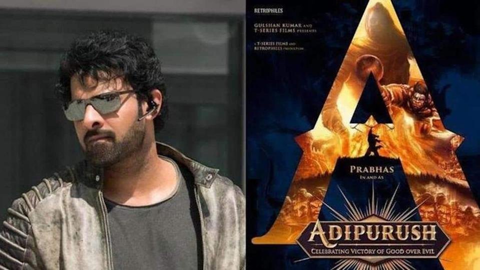 Listening to Prabhas could have saved