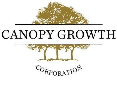 Canopy Growth and TerrAscend's Arise Bioscience Enter Debt Financing Agreement (CNW Group/Canopy Growth Corporation)