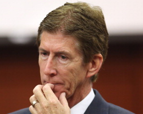Zimmerman Lawyer: If He Were Black, He Wouldn't Have Been Charged