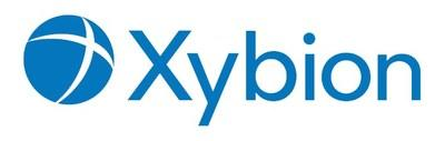 FDA Awards Xybion Corporation Multi-Year Contract.