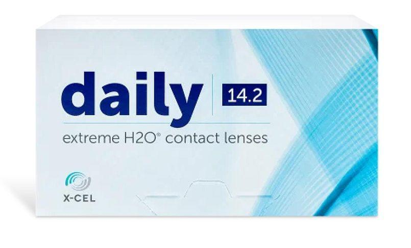Where to Buy Contacts Online - GlassesUSA