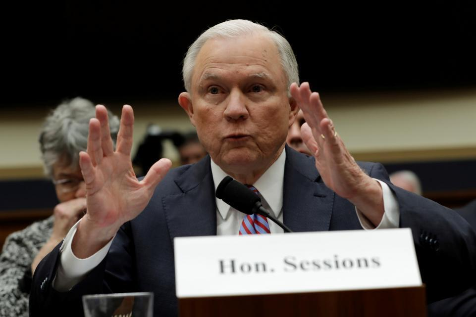 11_21_JeffSessions