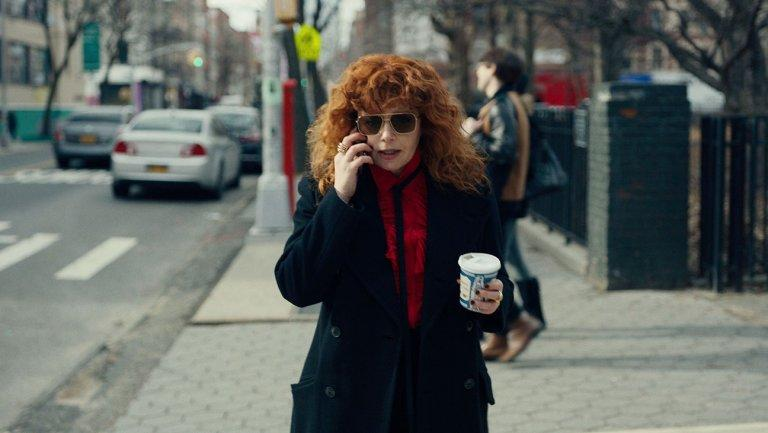 Image result for russian doll