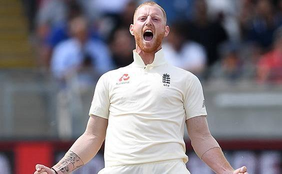 Ben Stokes will miss the second Test due to his court hearing in Bristol (Getty )