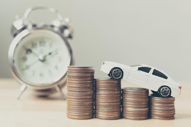 Drivers With a Tight Budget Can Now Get Cheaper Car Insurance Premiums