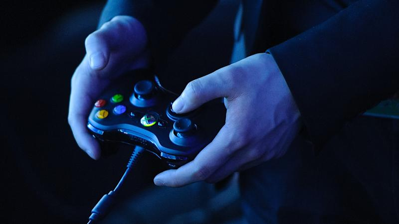 Fifth of players say politics and social issues make video games less enjoyable