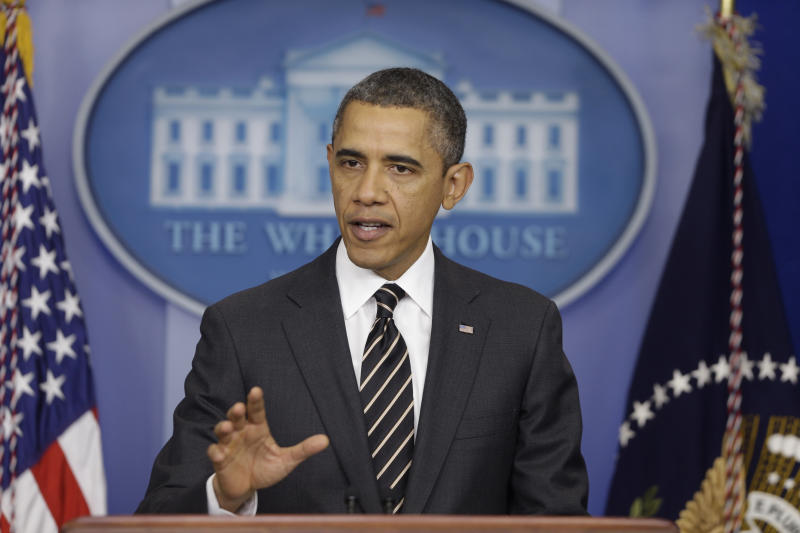 Obama seeks to avoid sequester with short-term fix
