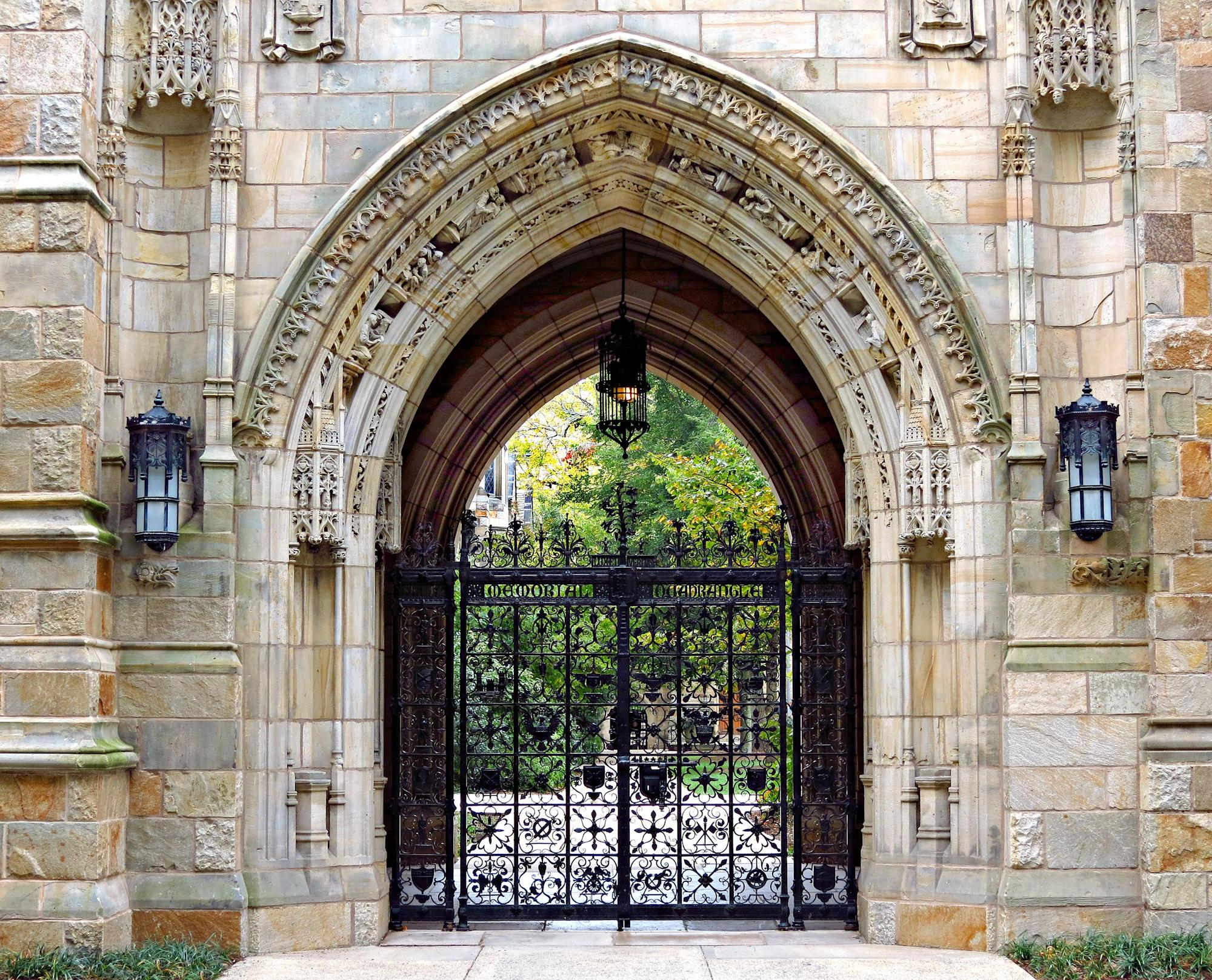 Yale may have just turned institutional investing on its head with a new diversity edict