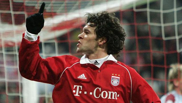<p><strong>Debut Season: </strong>2005/06</p> <br><p>Having completed a domestic league and cup double as the curtain fell on the city's old Olympic Stadium, Bayern Munich retained both trophies as they set about settling in the brand new state-of-the-art Allianz Arena.</p> <br><p>Around 12,000-13,000 more fans were able to watch each game at the bigger venue, but the club's Champions League journey ended one round sooner than it had done the year before.</p> <br><p><strong>First Away Team to Win: </strong>Hamburg (3rd March 2006)</p>