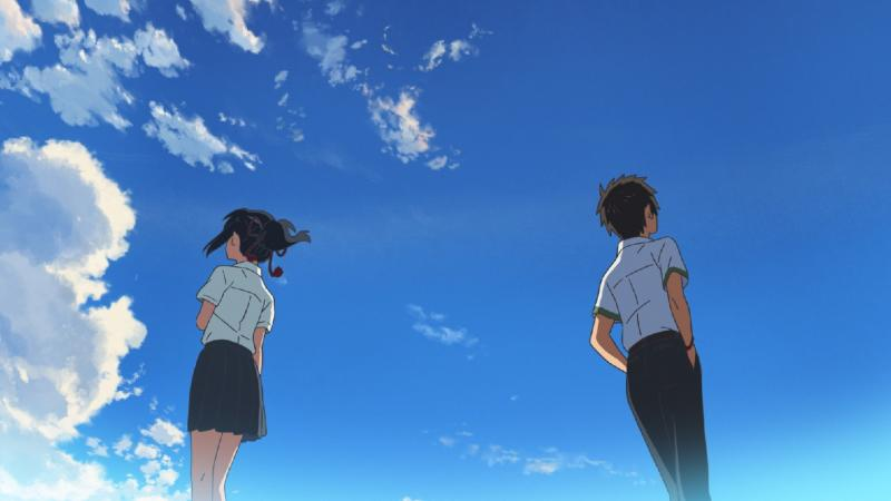 Your Name (Purple Plan)