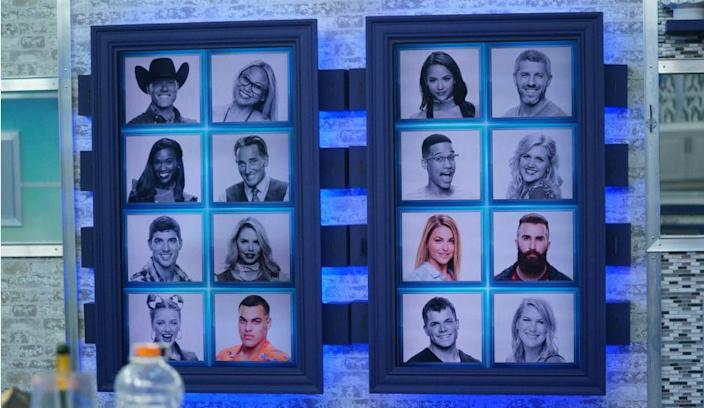 'BB19' News: Dr. Will To Conduct Backyard Facebook Live ...