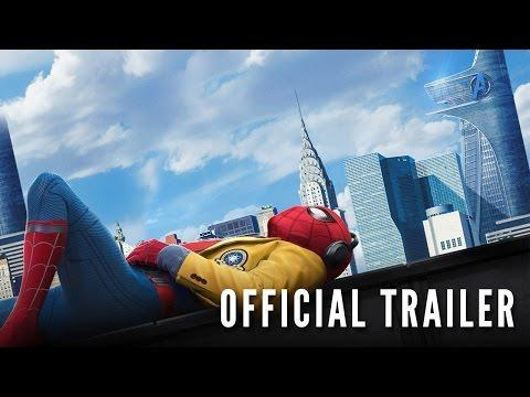 """<p>As if being a teenage boy isn't tough enough, Peter Parker (Tom Holland) has a crush on his nemesis' daughter.</p><p><a class=""""link rapid-noclick-resp"""" href=""""https://www.amazon.com/Spider-Man-Homecoming-Robert-Downey-Jr/dp/B073HL8JW4?tag=syn-yahoo-20&ascsubtag=%5Bartid%7C2139.g.35228875%5Bsrc%7Cyahoo-us"""" rel=""""nofollow noopener"""" target=""""_blank"""" data-ylk=""""slk:Stream it here"""">Stream it here</a></p><p><a href=""""https://www.youtube.com/watch?v=39udgGPyYMg"""" rel=""""nofollow noopener"""" target=""""_blank"""" data-ylk=""""slk:See the original post on Youtube"""" class=""""link rapid-noclick-resp"""">See the original post on Youtube</a></p>"""
