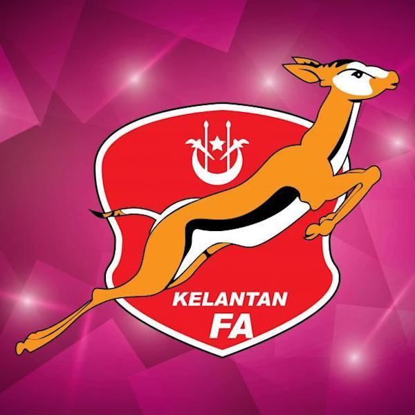 Kelantan instructed to pay RM190,000 in more arrears