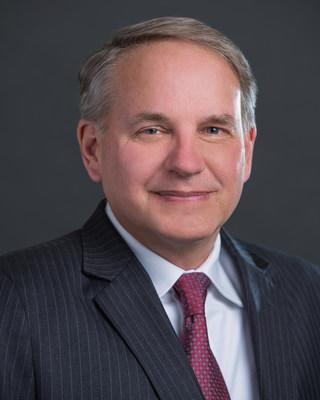 Gregory N. Dudkin promoted to Executive Vice President and Chief Operating Officer of PPL Corporation