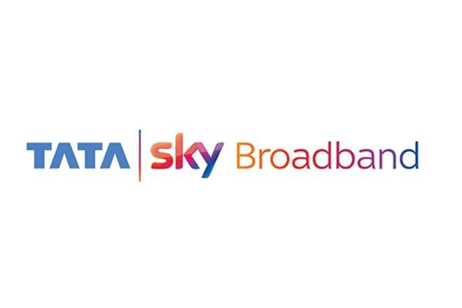 Tata Sky's Jodhpur plan is being considered to be the best in comparison to any other city