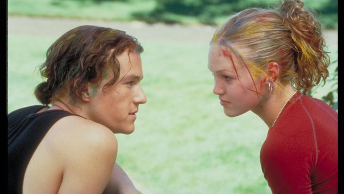 10 Things I Hate About You  (Foto: Touchstone Pictures via IMDb)