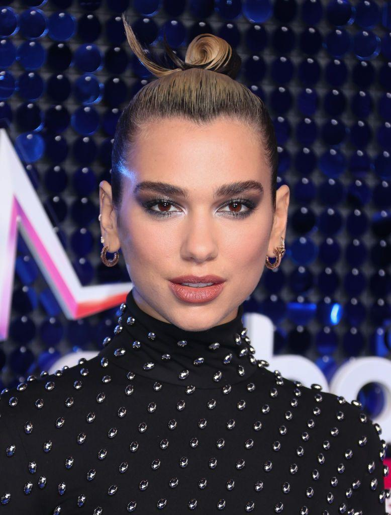 <p>Fact: Dua Lipa is majorly talented. And since she's a Leo, that makes her a born performer. </p><p><strong>Birthday:</strong> August 22, 1995</p>