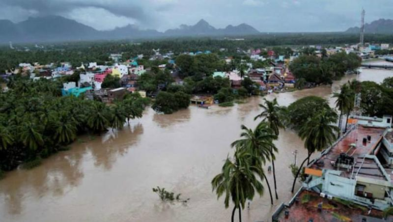 Kerala Floods: Kochi Airport Will Resume Operations From Tomorrow 2 PM