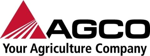 AGCO to Present at Jefferies Virtual Industrials Conference