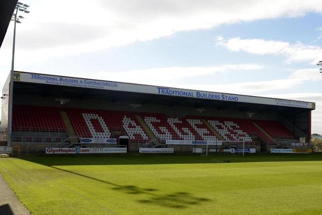West Ham friendly buys time as cash-strapped Dagenham and Redbridge enter investor talks