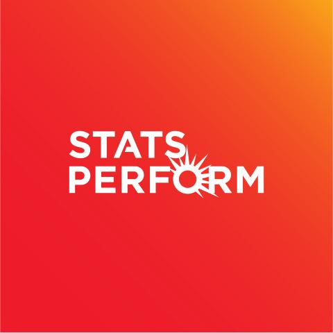 Stats Perform Named Exclusive Official Betting Data and Betting Live Streaming Partner of the Australian National Basketball League