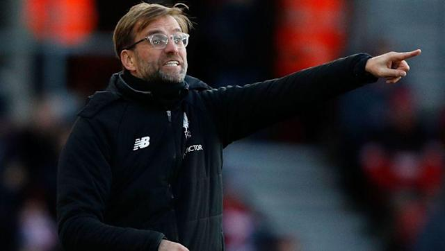 "Liverpool boss Jurgen Klopp has looked back on his time managing German club Mainz, and has revealed that he thinks his coaching career would have been over if he had got the boot. The charismatic German was the surprise appointment when he took charge of the then 2. ​Bundesliga club back in 2001, having played as a center back for the club. ""You should always ask questions. But never have doubts."" Jurgen Klopp sits down with @honigstein for a Goal EXCLUSIVEhttps://t.co/kFYbdpsiRe..."