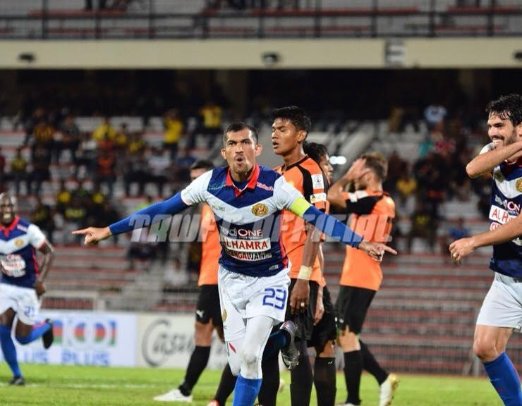 PREVIEW: Points deduction set to impact matchday 12 of MSL