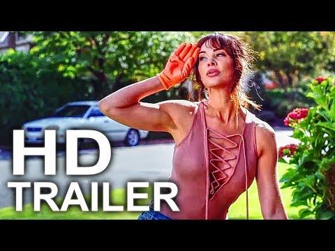 """<p><strong></strong><strong>Release date: </strong>January 26, 2018</p><p><strong>Starring: </strong>Thora Birch, Chris Klein, Claire Coffee, David Blue, Jason Tobias, Gabrielle Stone, Tiffany Fallon, and Michael Draper</p><p><strong>The Premise:</strong> Thora Birch stars as Lauren Mauldin, a woman who believes in ending relationships after six months to avoid having her heart broken by infidelity. Enter Chris Klein as Calvin Chesney, who sets out to prove her wrong by inviting her to tempt his happily coupled friends into cheating. It's like if <em>How to Lose a Guy in 10 Days</em> involved messing with other people's lives. </p><p><a href=""""https://www.youtube.com/watch?v=tT6PsqGIRd0"""">See the original post on Youtube</a></p>"""