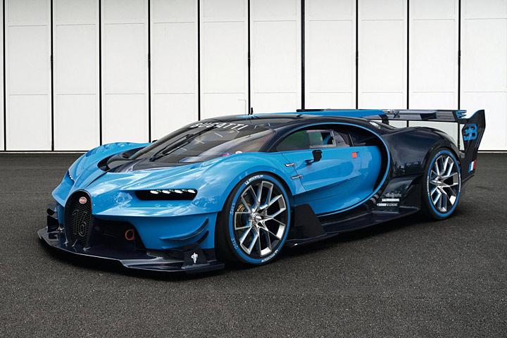 2017 bugatti chiron hypercar what s in a name. Black Bedroom Furniture Sets. Home Design Ideas