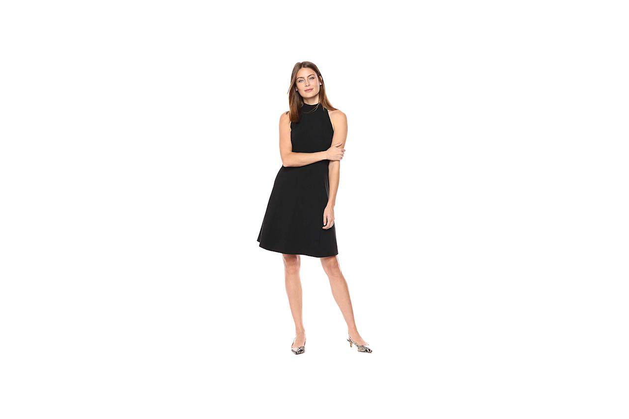 958e72b3ffd  p You simply can t go wrong with this affordable little black dress